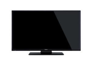 Телевизор Crown UHD 40298